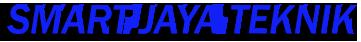 Service AC Karawaci Serpong 081382007576 | 085888965636